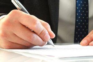 Примеры брачного контракта для урока