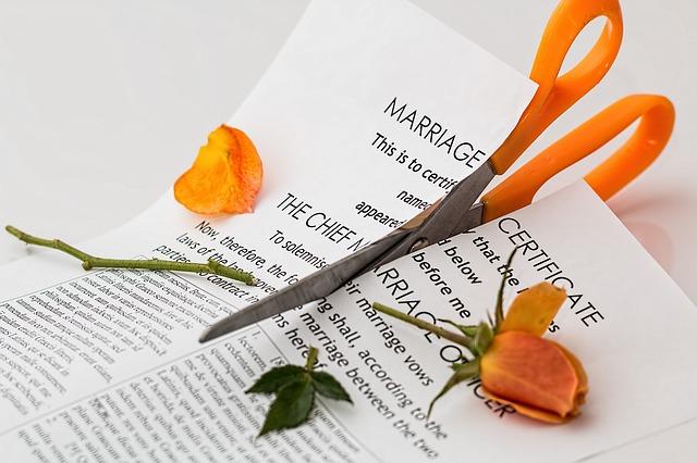 Можно ли признать недействительным брачный договор?